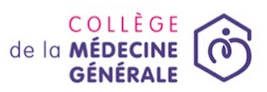 logo Collegue medecine